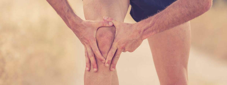 """Quel est l'impact des aliments et des compléments """"sportifs"""" sur les blessures des sportifs?"""