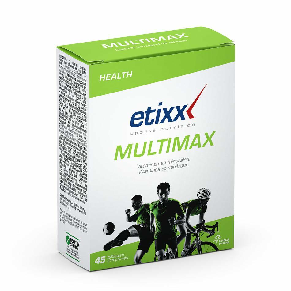 Multimax 45