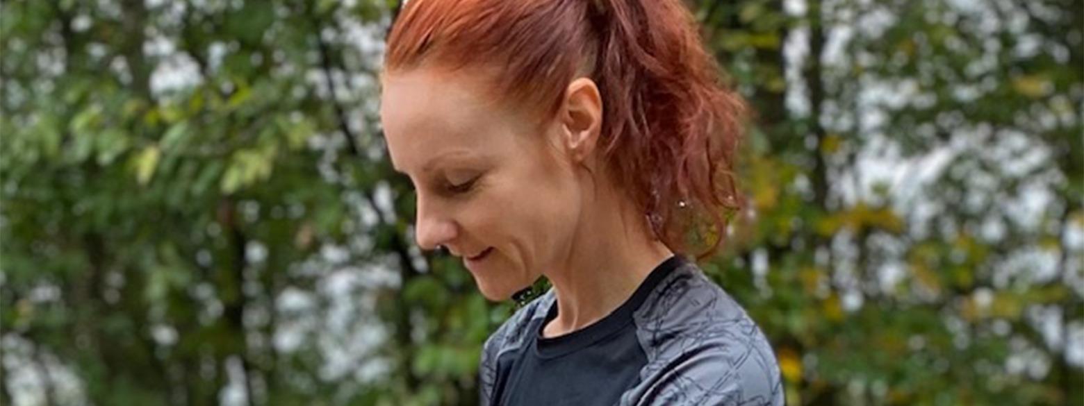 Marjolein Houthuijzen