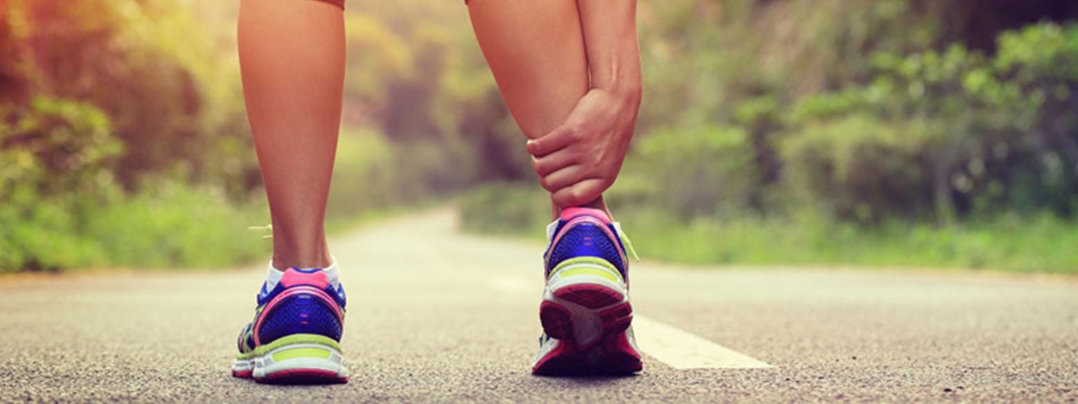 De 10 geboden in de blessurepreventie