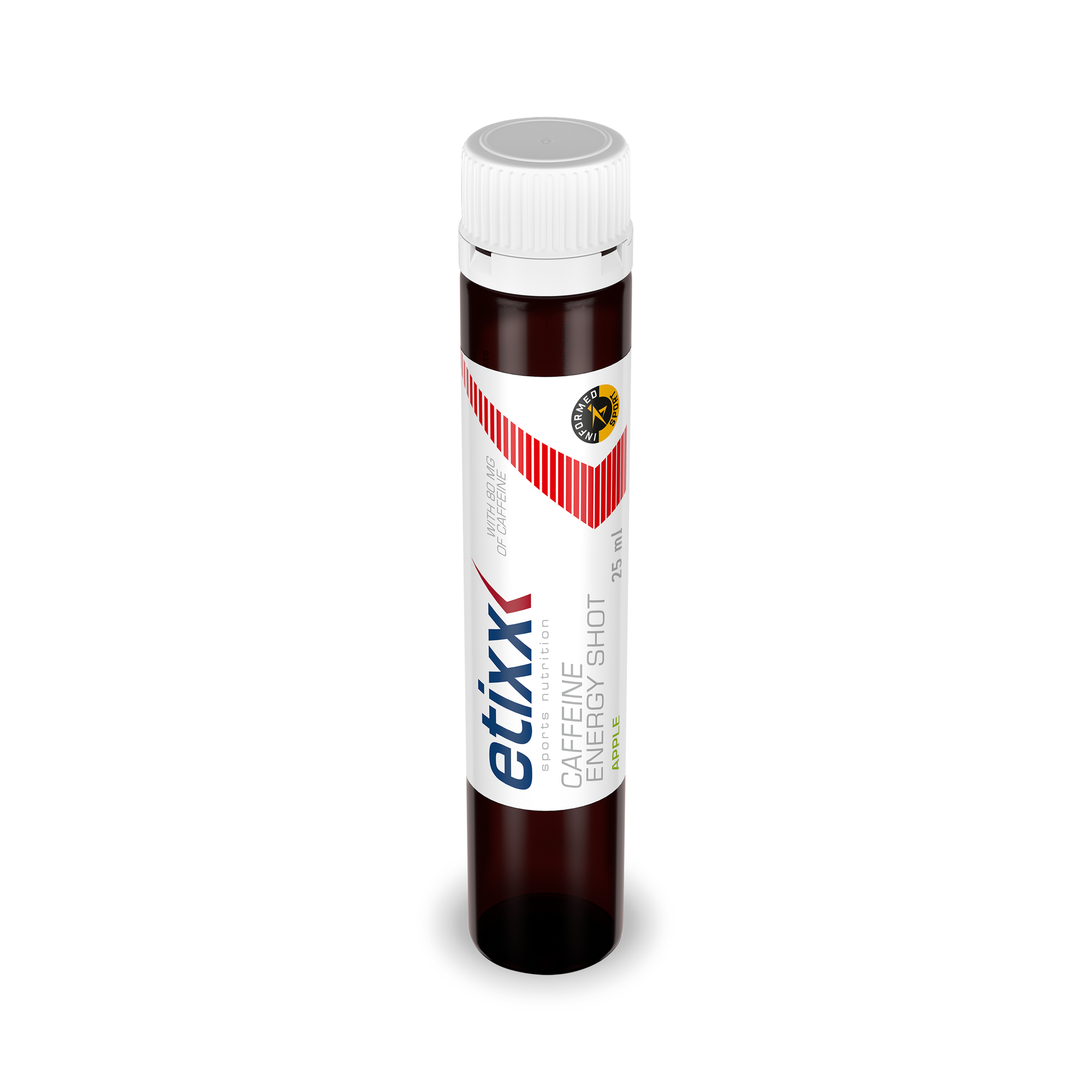 Caffeine Energy Shot